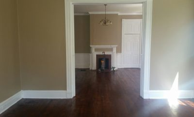 237 West Lexington Avenue Apt 1, Danville, KY 40422