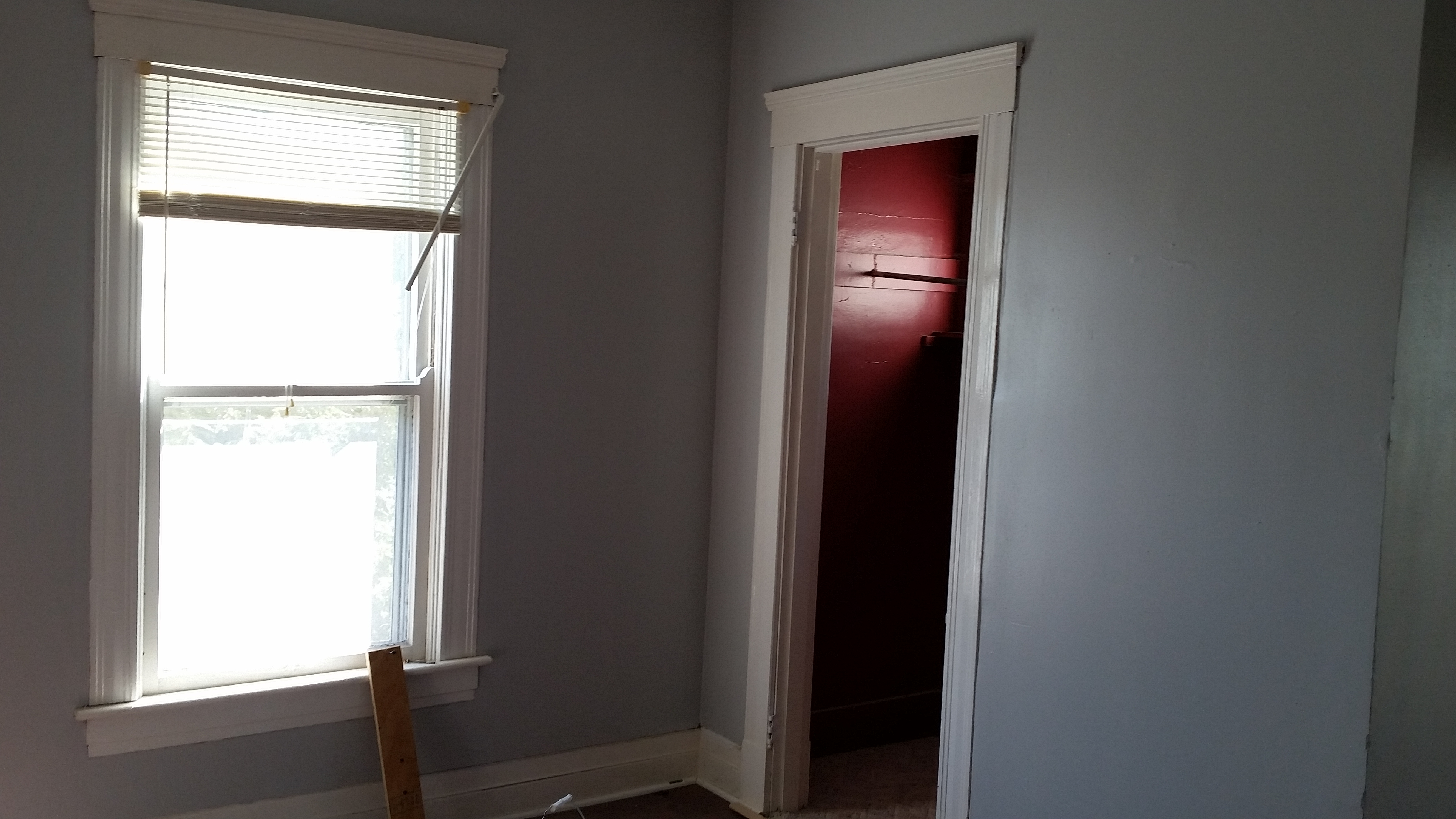322 West Lexington Avenue Apartment #2, Danville KY 40422
